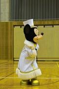 Disney-visiting12222007-05.jpg