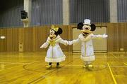 Disney-visiting12222007-09.jpg