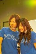 Dream-car_show2007-05.jpg