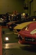 Dream-car_show2007-06.jpg