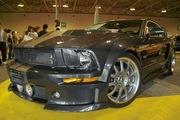 Dream-car_show2007-08.jpg