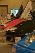 Dream-car_show2007-10.jpg