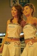 Dream-car_show2007-11.jpg