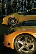 Dream-car_show2007-15.jpg