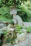 Fudoutaki08252007-07.jpg
