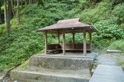 Fudoutaki08252007-09.jpg