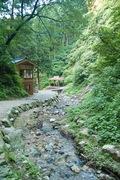 Fudoutaki08252007-10.jpg