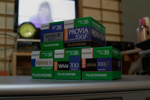 Fuji_Reversal_films04162011dp2.jpg