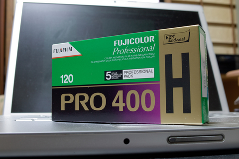 Fujicolor_PRO400H120dp2.jpg