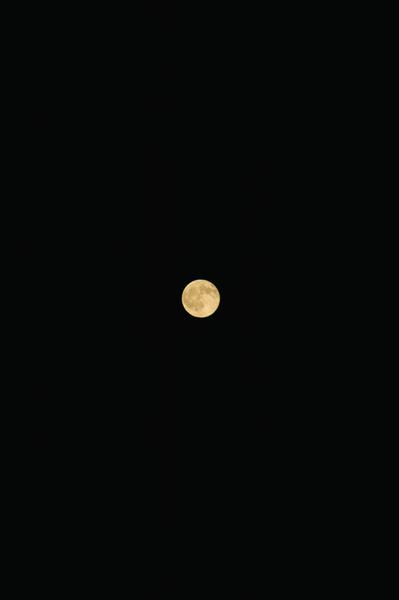 Full-moon08172008-01.jpg