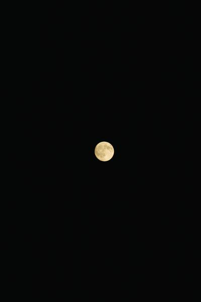 Full-moon09142008-02.jpg