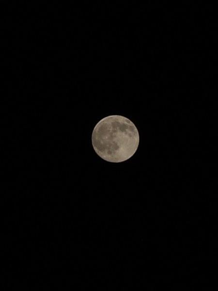 Full-moon10142008p02.JPG