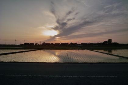 GW_Sunset05062008d.jpg