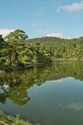 Goishi-park08252007-03.jpg