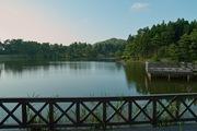 Goishi-park08252007-07.jpg