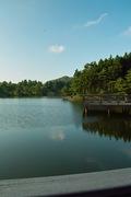 Goishi-park08252007-14.jpg