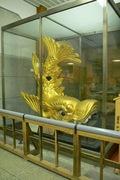 Inside_of_Nagoya-castle10212007-02.jpg