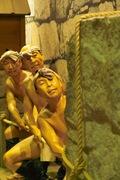 Inside_of_Nagoya-castle10212007-04.jpg