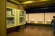 Inside_of_Nagoya-castle10212007-05.jpg