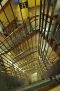 Inside_of_Nagoya-castle10212007-09.jpg