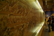 Inside_of_Nagoya-castle10212007-11.jpg