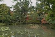 Kanazawa_shrine11242007-04.jpg