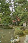 Kanazawa_shrine11242007-05.jpg