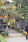 Kanazawa_shrine11242007-06.jpg