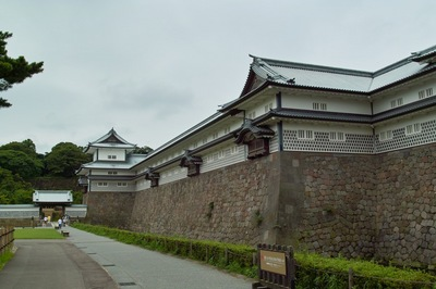 Kanazawajou07222007-2.jpg