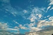 Kantakuchi09152007-12.jpg