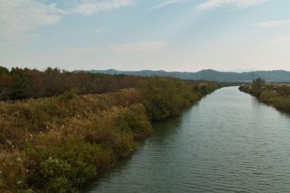 Kantakuchi11242007-01.jpg