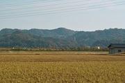 Kantakuchi11242007-05.jpg