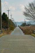 Kantakuchi12082007-06.jpg