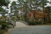 Kenrokuen11242007-02.jpg