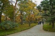 Kenrokuen11242007-07.jpg