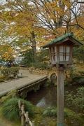 Kenrokuen11242007-10.jpg