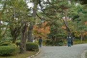 Kenrokuen11242007-12.jpg
