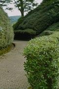Komaruyama_Park08052007-03.jpg