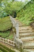 Komaruyama_Park08052007-05.jpg