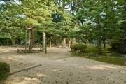 Komaruyama_Park08052007-06.jpg