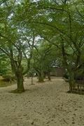 Komaruyama_Park08052007-08.jpg