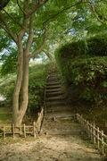 Komaruyama_Park08052007-09.jpg