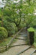 Komaruyama_Park08052007-10.jpg