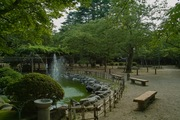 Komaruyama_Park08052007-12.jpg