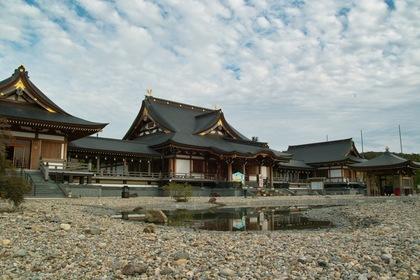 Kurikara10142007-01.jpg