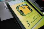 Lomo_T-shirt03092011dp2.jpg