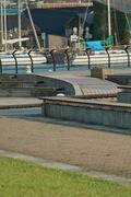 Marine_Park08052007-02.jpg