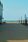 Marine_Park08052007-04.jpg