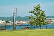 Marine_Park08052007-06.jpg
