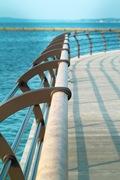 Marine_Park08052007-07.jpg